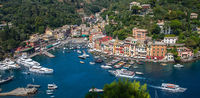 Portofino Italy photos.