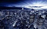 Manhattan imagem download.